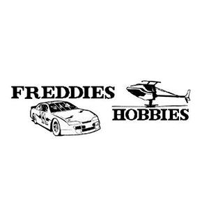 freddies-hobbied