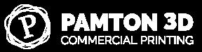 pamton_logo_white