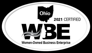 WBE_2021